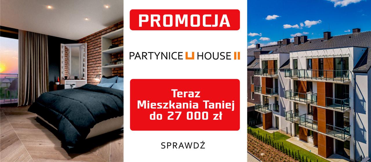 mieszkania_w_promocji_krzyki_wroclaw_partynice