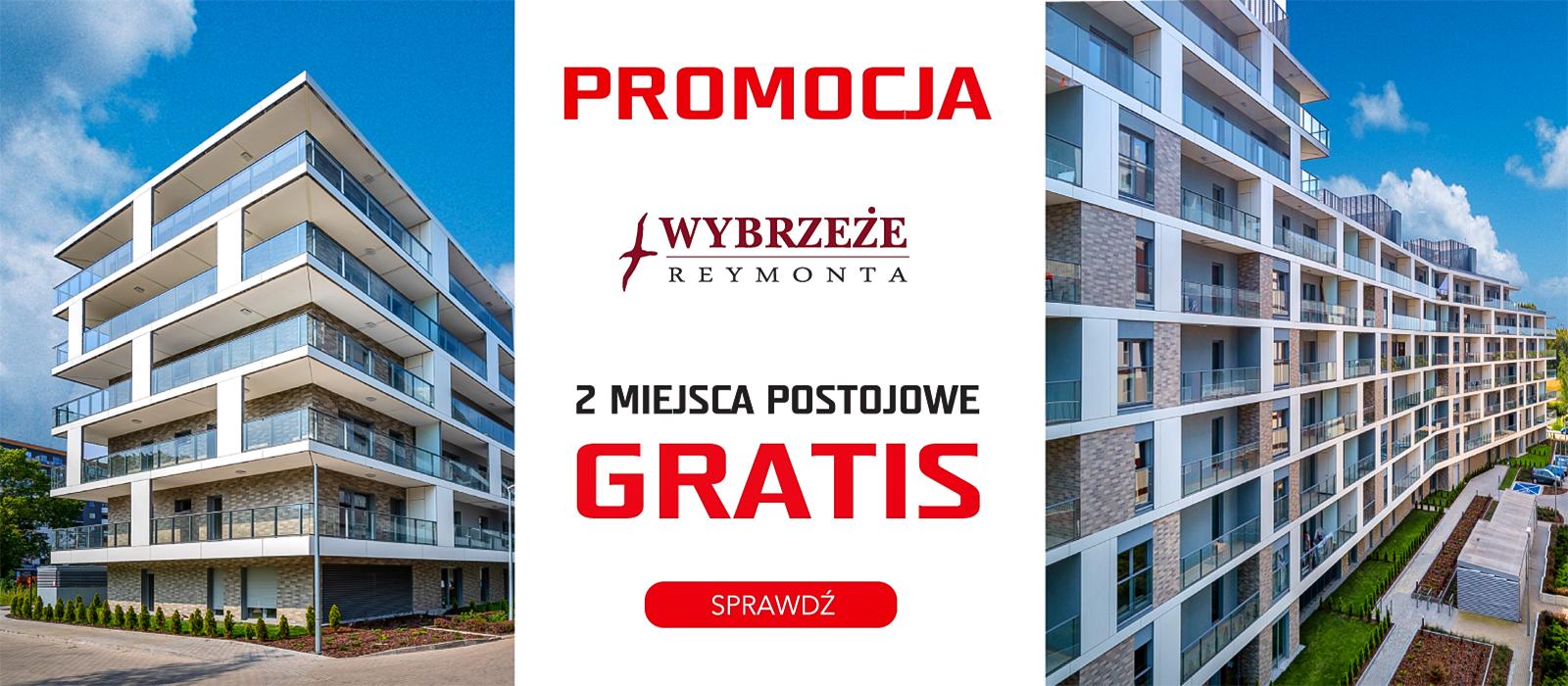 promocja_mieszkania_3_pokojowe