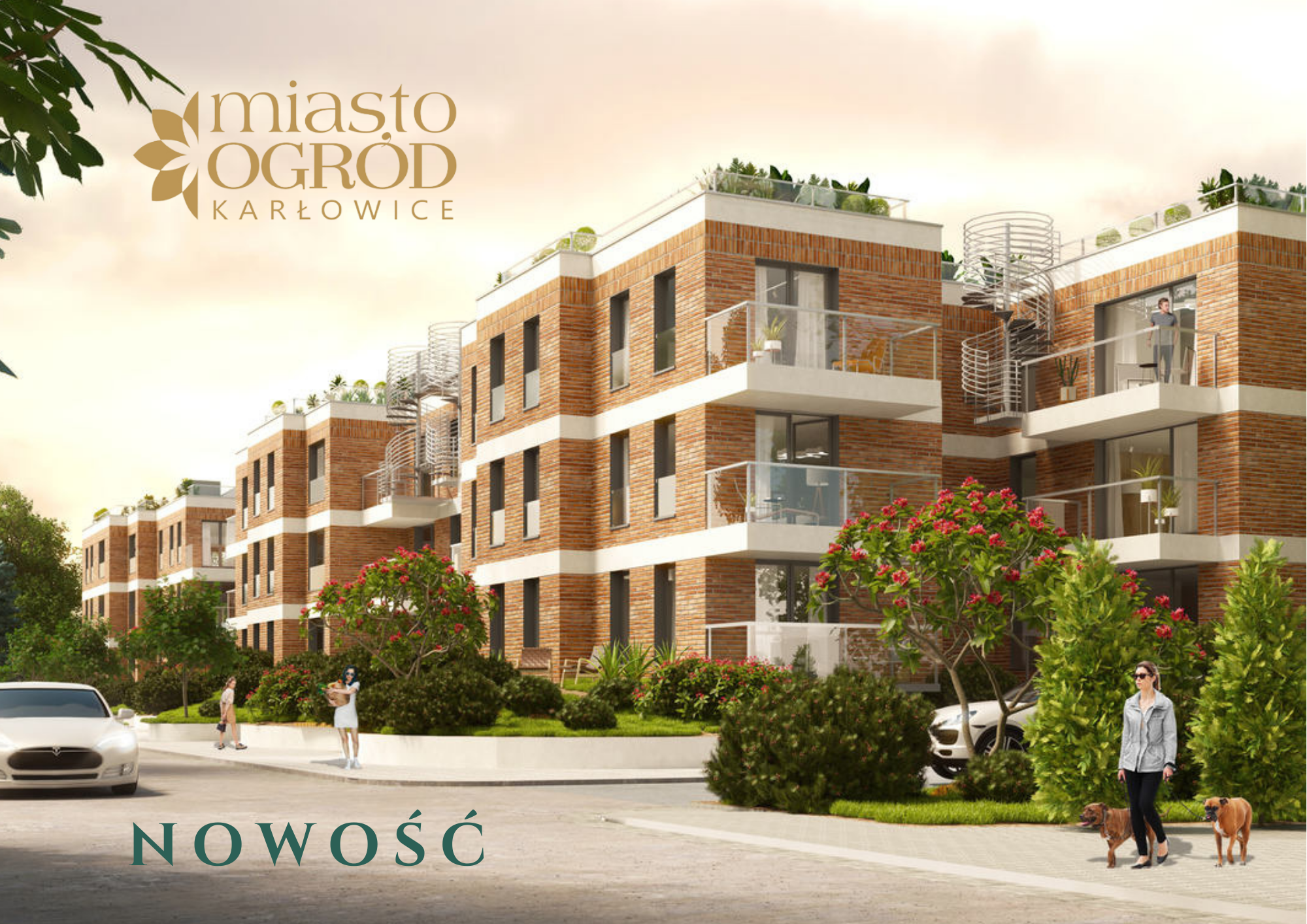 nowe_mieszkania_premium_we_wroclawiu_miasto_ogrod_karlowice_rynek_pierwotny_wroclaw_nieruchomości_apartamenty