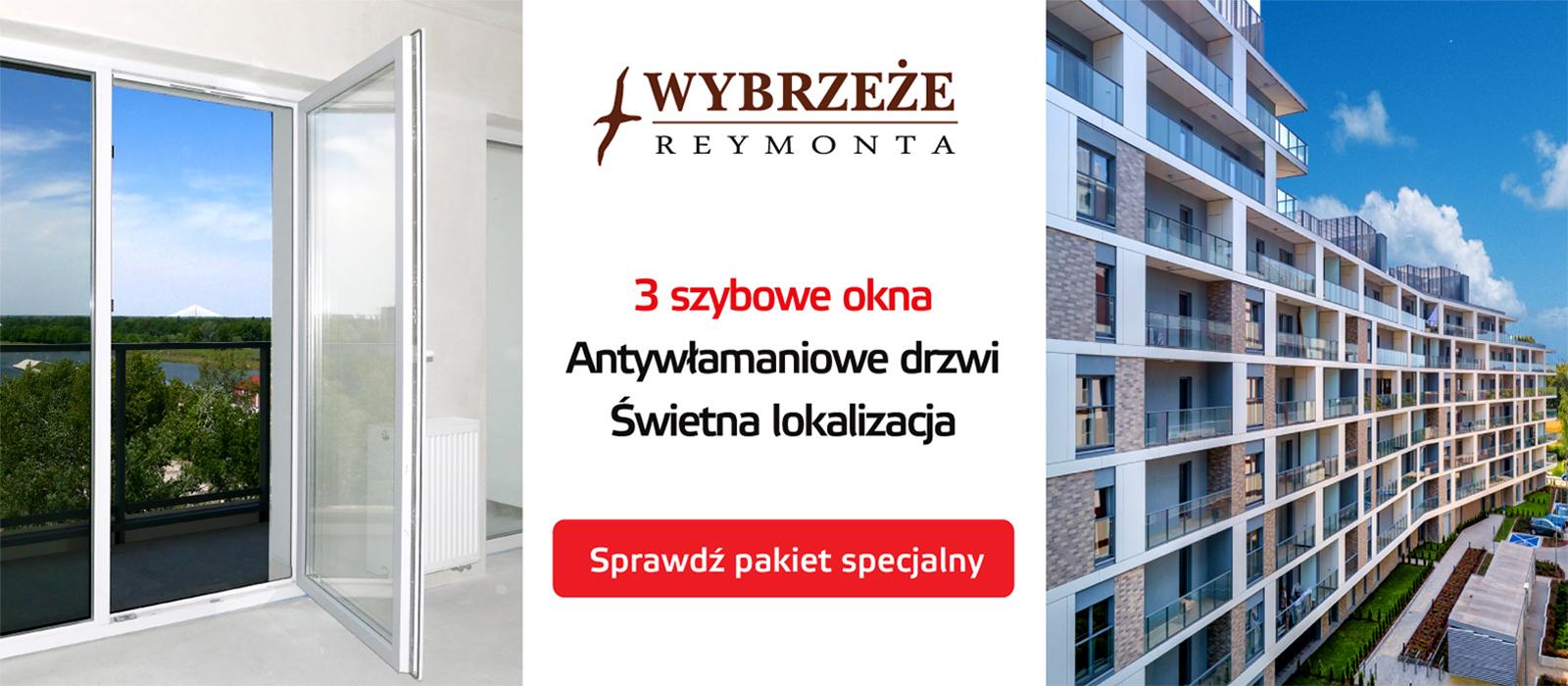 pakiet_inwestycja_WR